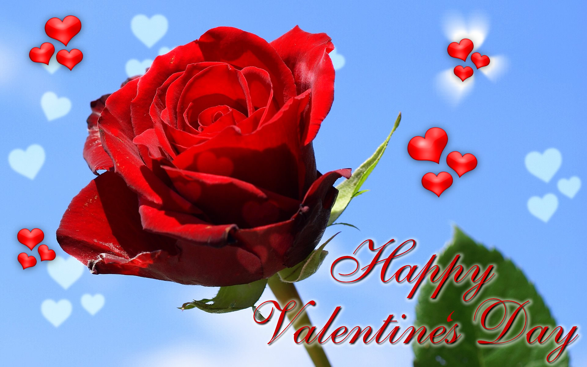 happy valentine\u0027s day card hd wallpaper background imagevalentine\u0027s day