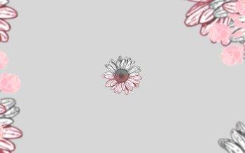 Wallpaper ID : 902205