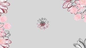 Wallpaper ID: 902205