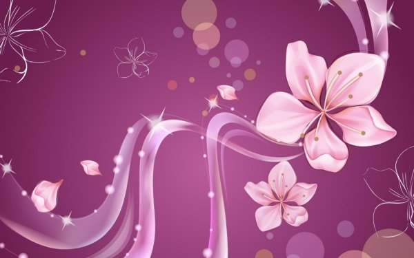 HD Wallpaper | Background Image ID:903082