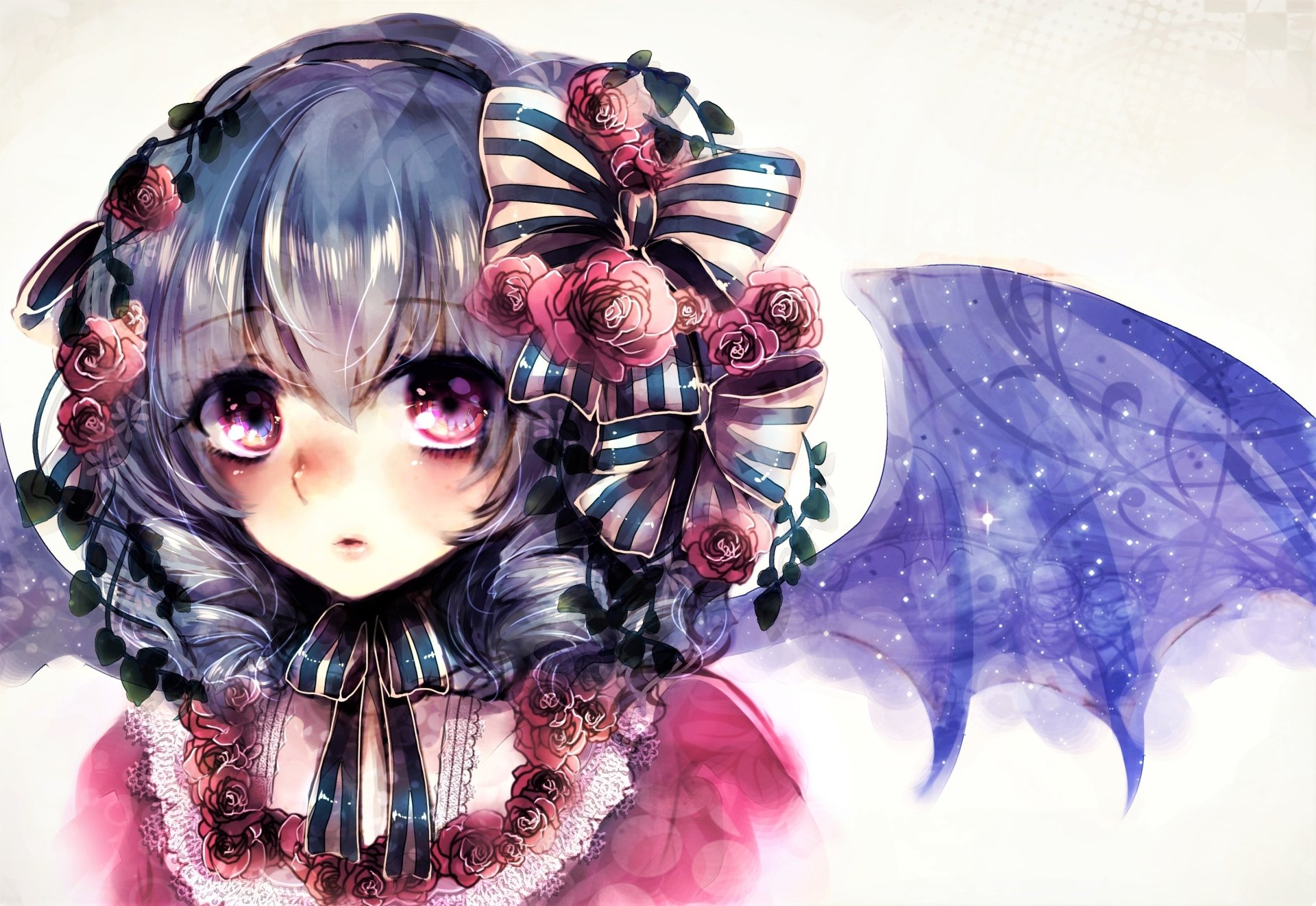 Wallpapers ID:905067