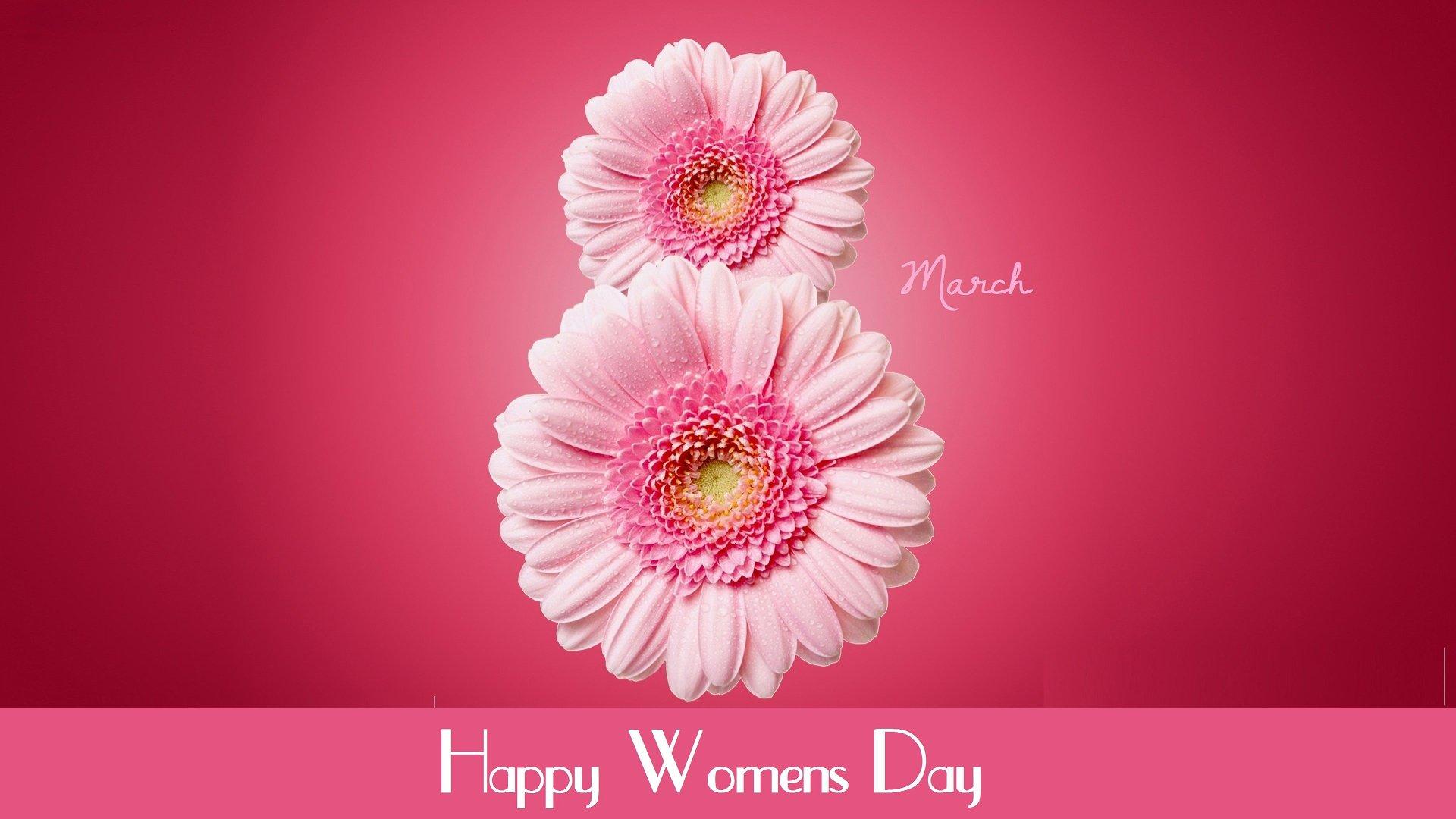 Comemora Se Hoje 08 De Marco O Dia Internacional Da Mulher