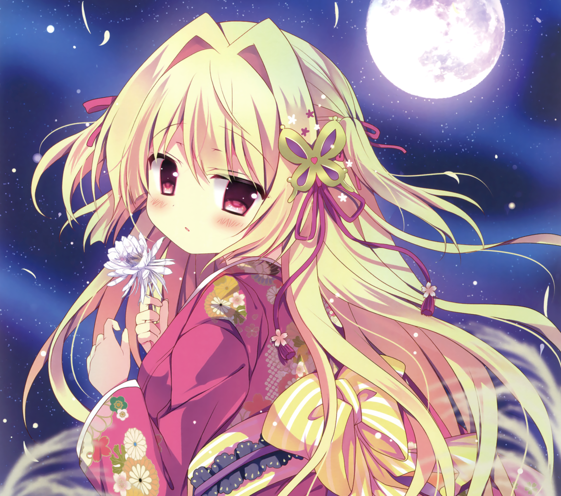 Wallpapers ID:908091