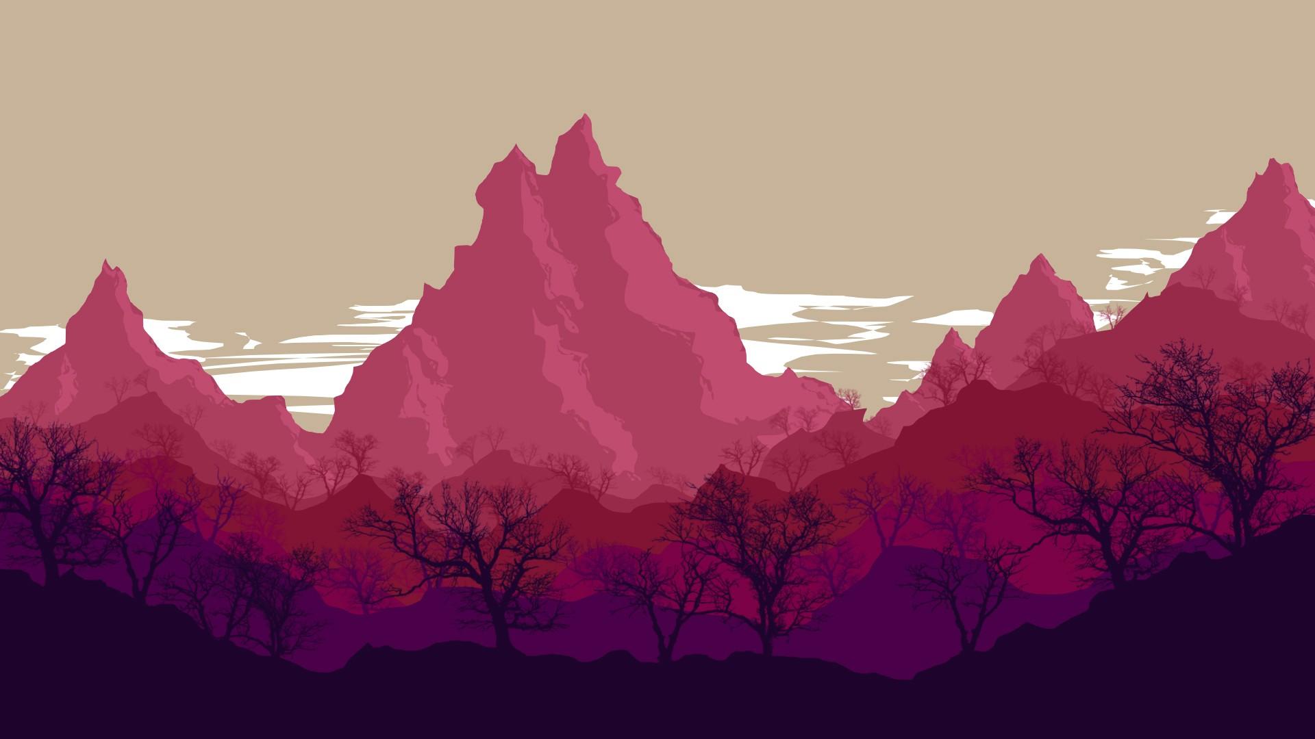 Wonderful Wallpaper Mountain Art - 909040  Photograph_4866.jpg