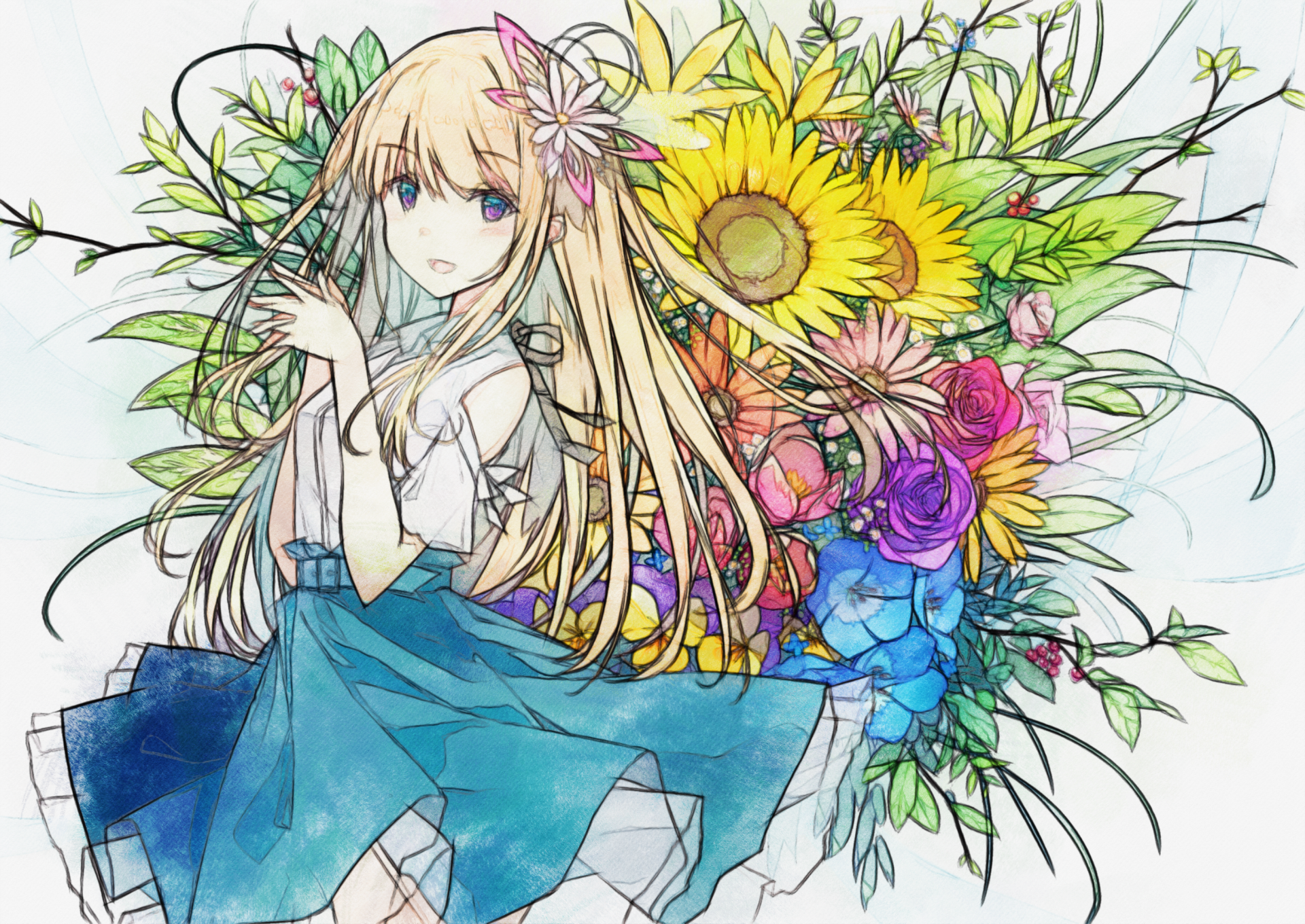 Wallpapers ID:913995