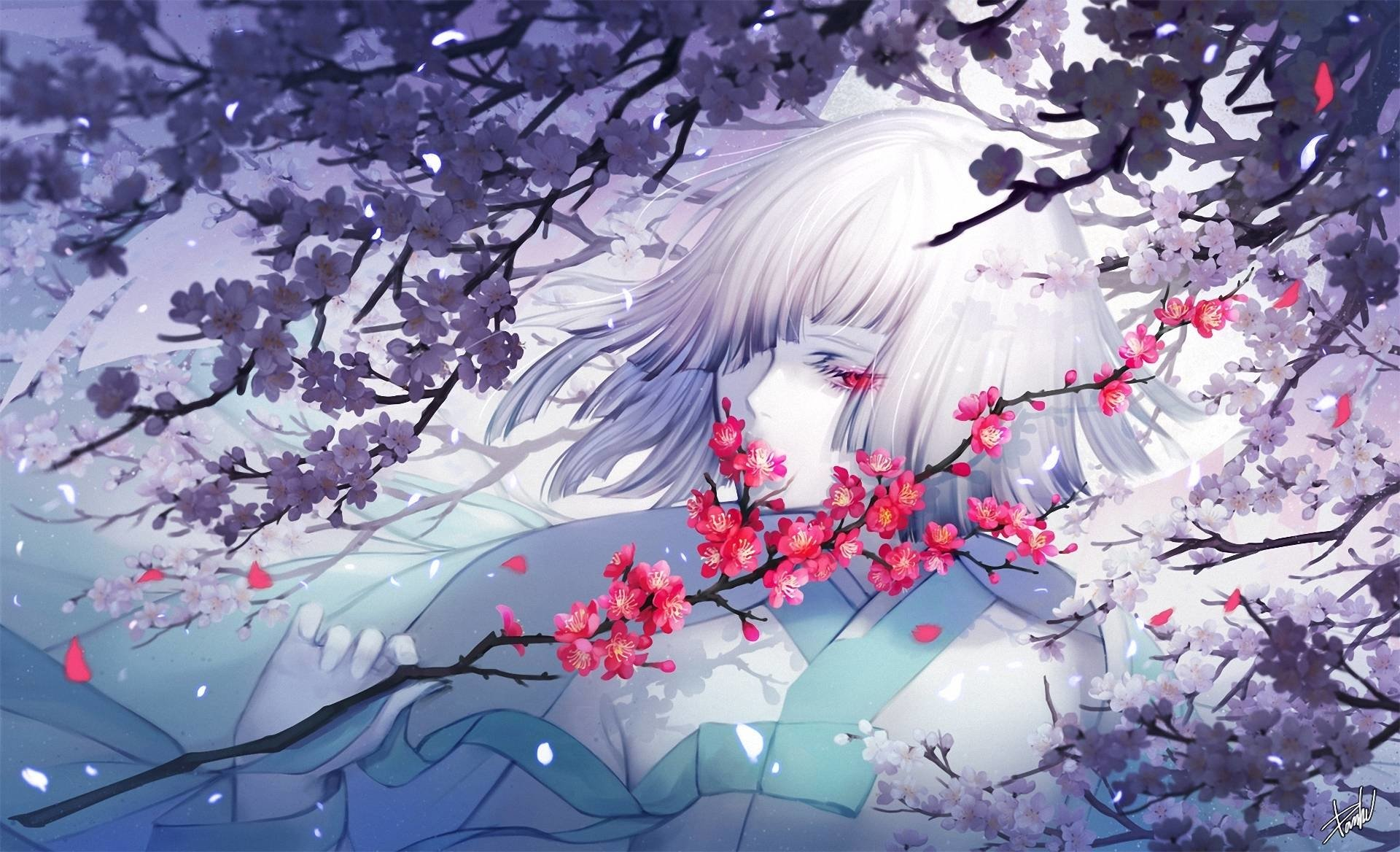 Wallpapers ID:917146