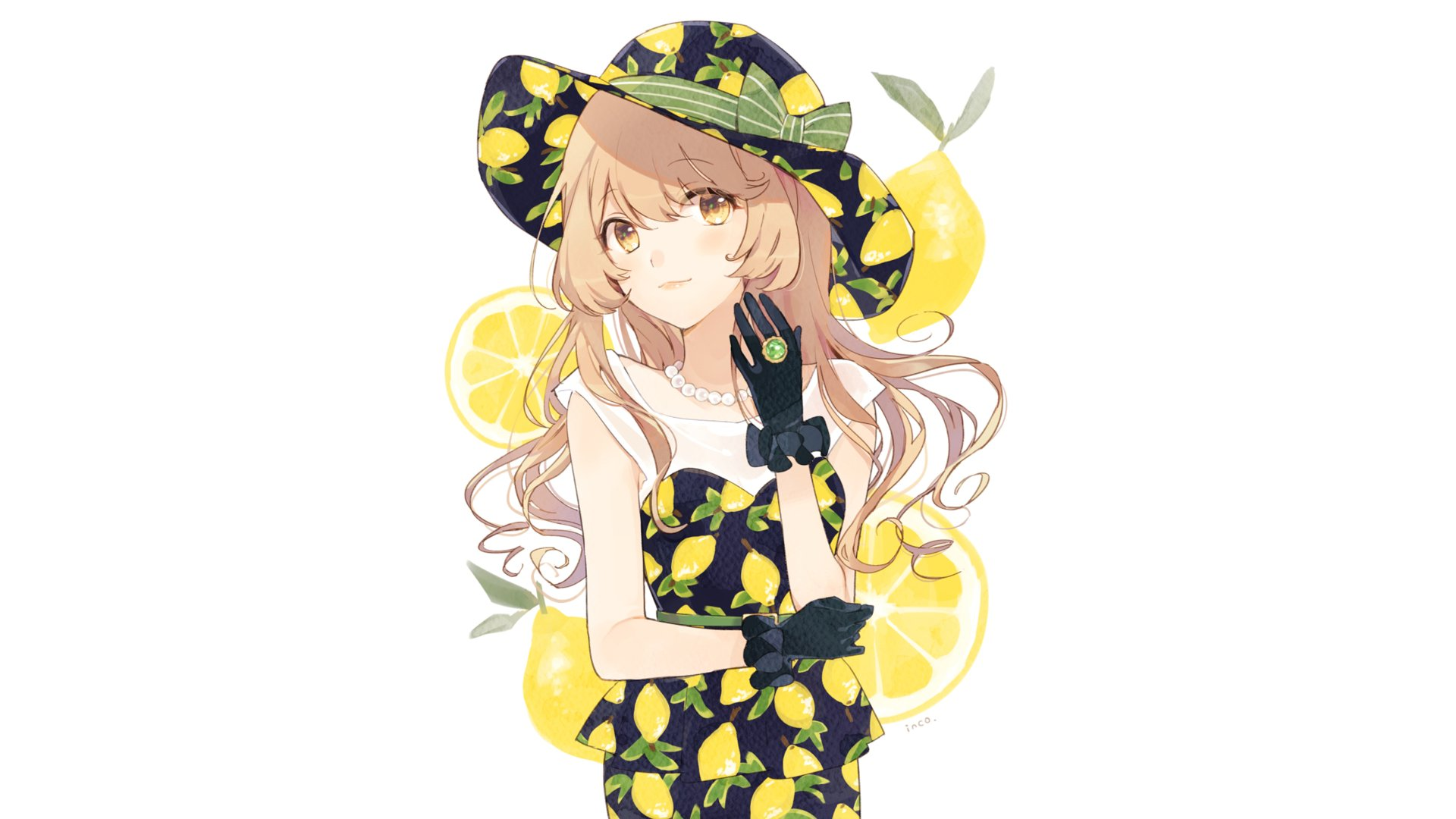 Wallpapers ID:924935