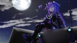 Preview Hyperdimension Neptunia