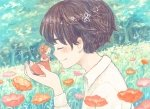Preview The Secret World of Arrietty