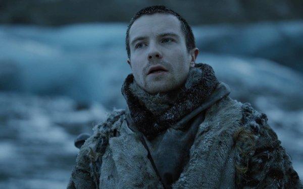 TV Show Game Of Thrones Gendry Joe Dempsie HD Wallpaper | Background Image