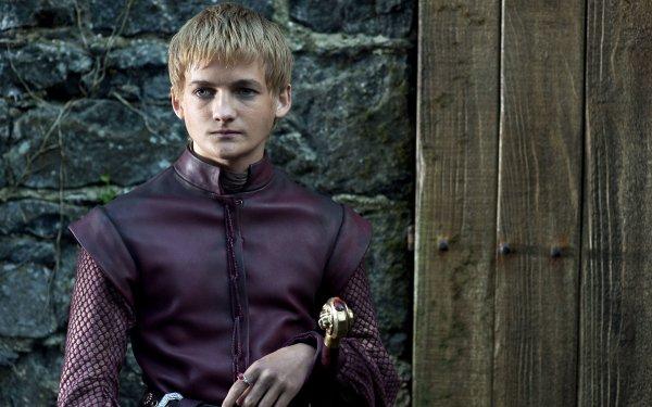 TV Show Game Of Thrones Joffrey Baratheon Jack Gleeson HD Wallpaper   Background Image