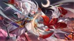 Preview InuYasha