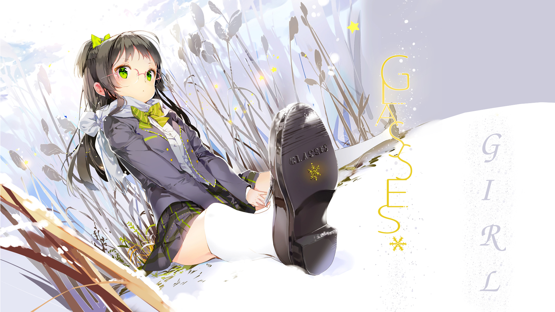 Wallpapers ID:934305