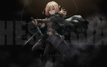 14 4k Ultra Hd Historia Reiss Wallpapers Background Images Wallpaper Abyss