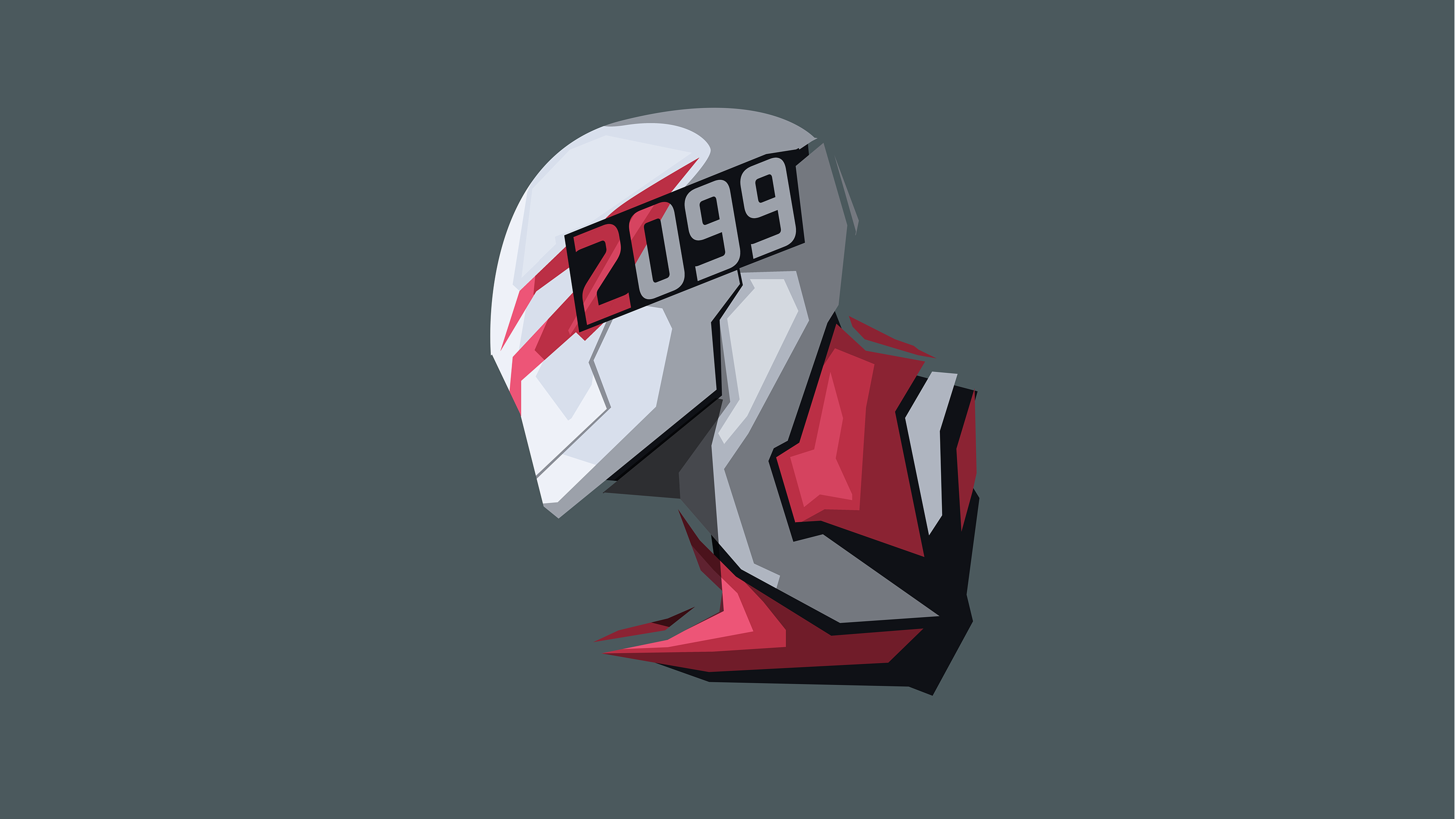 Spider Man 2099 Wallpapers ID937404