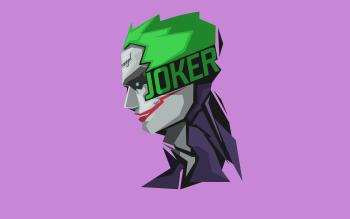 206 4k Ultra Hd Joker Wallpapers Background Images Wallpaper Abyss