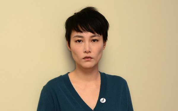 Celebrity Rinko Kikuchi Actresses Japan HD Wallpaper | Background Image