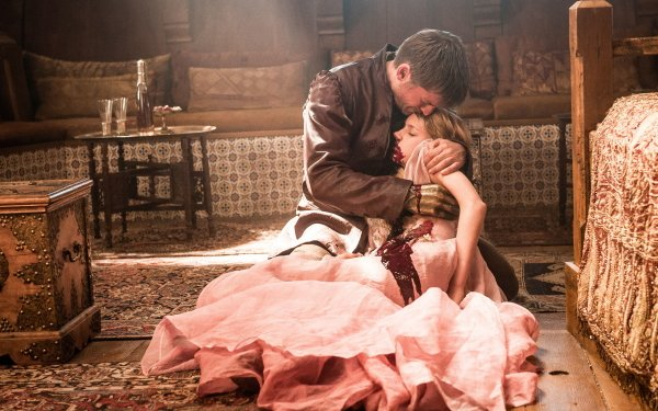 TV Show Game Of Thrones Jaime Lannister Myrcella Baratheon Nell Tiger Free Nikolaj Coster-Waldau HD Wallpaper   Background Image