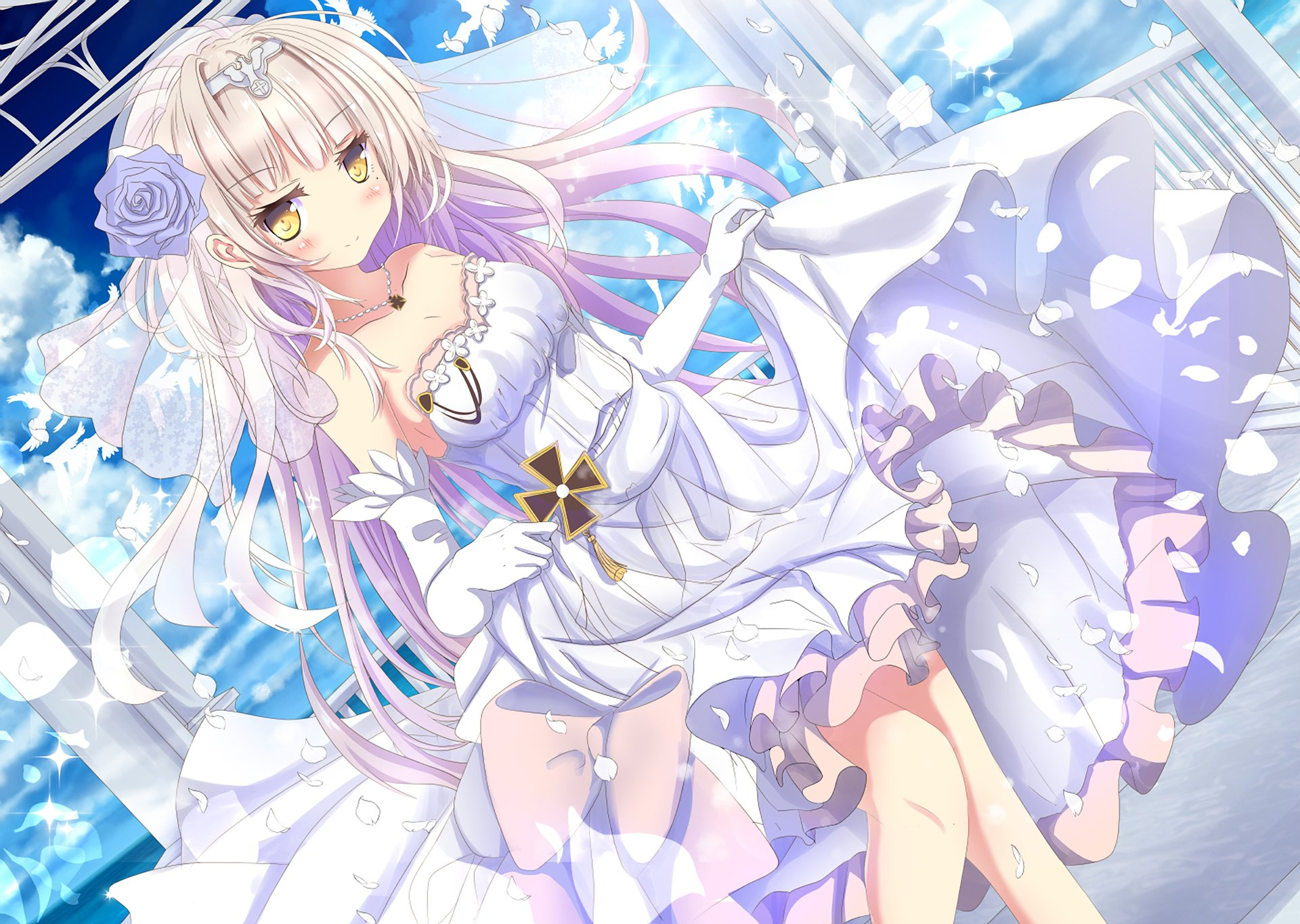 Wallpapers ID:944303