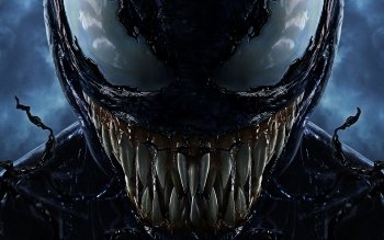 91 Venom Hd Wallpapers Background Images Wallpaper Abyss