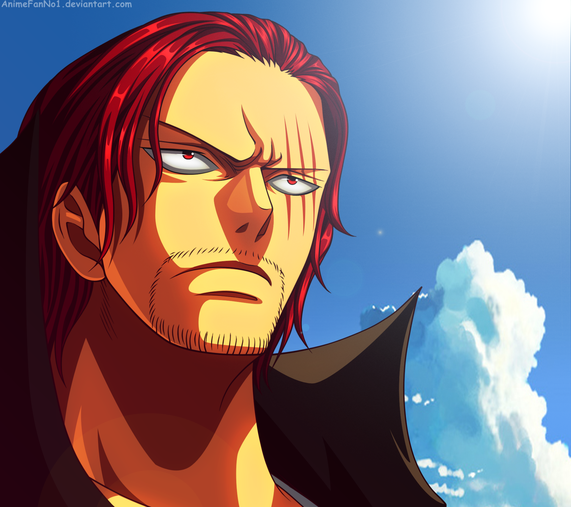 One Piece HD Wallpaper   Background Image   1920x1704   ID ...
