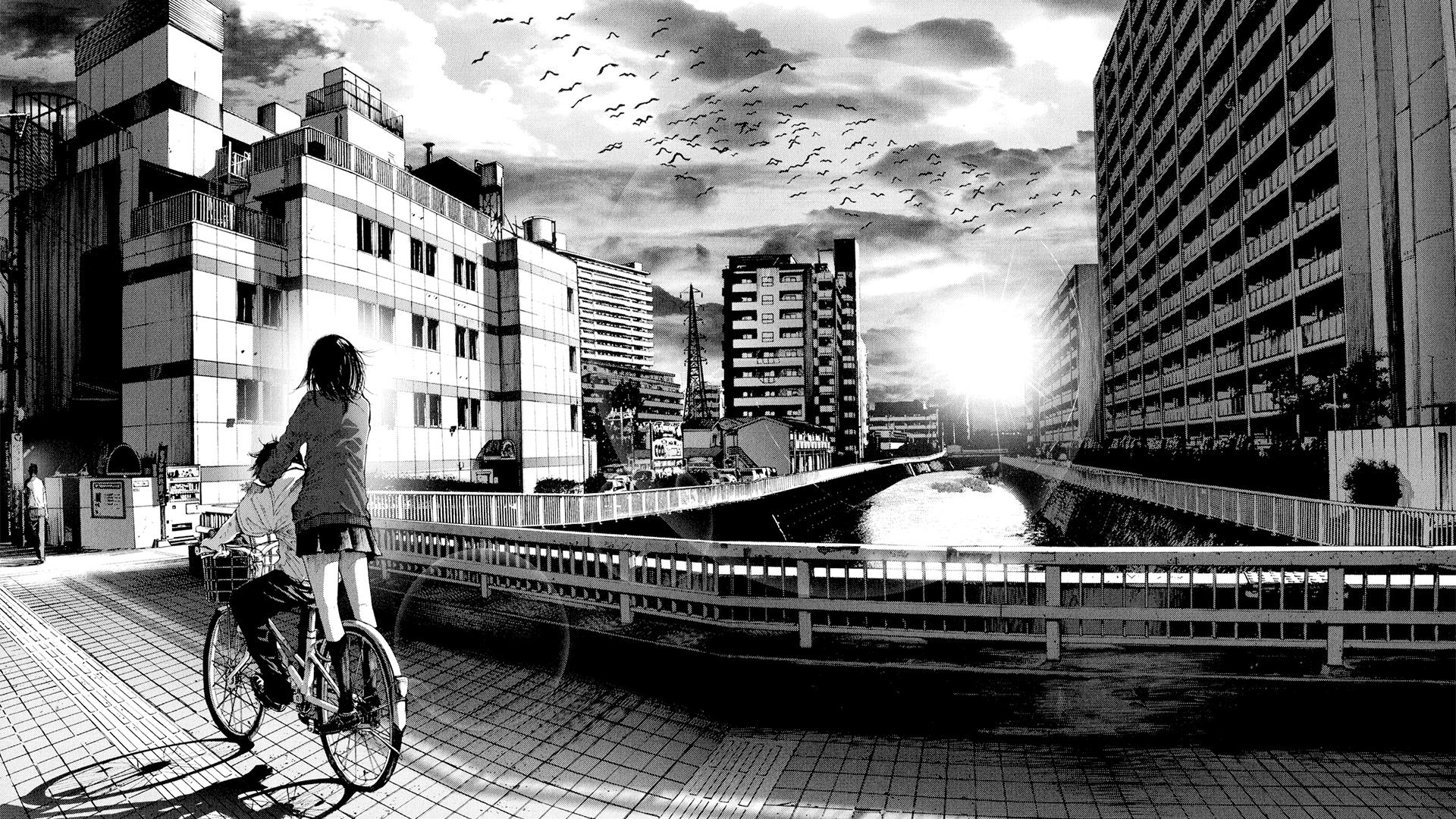 Manga and Anime  - Page 34 950864