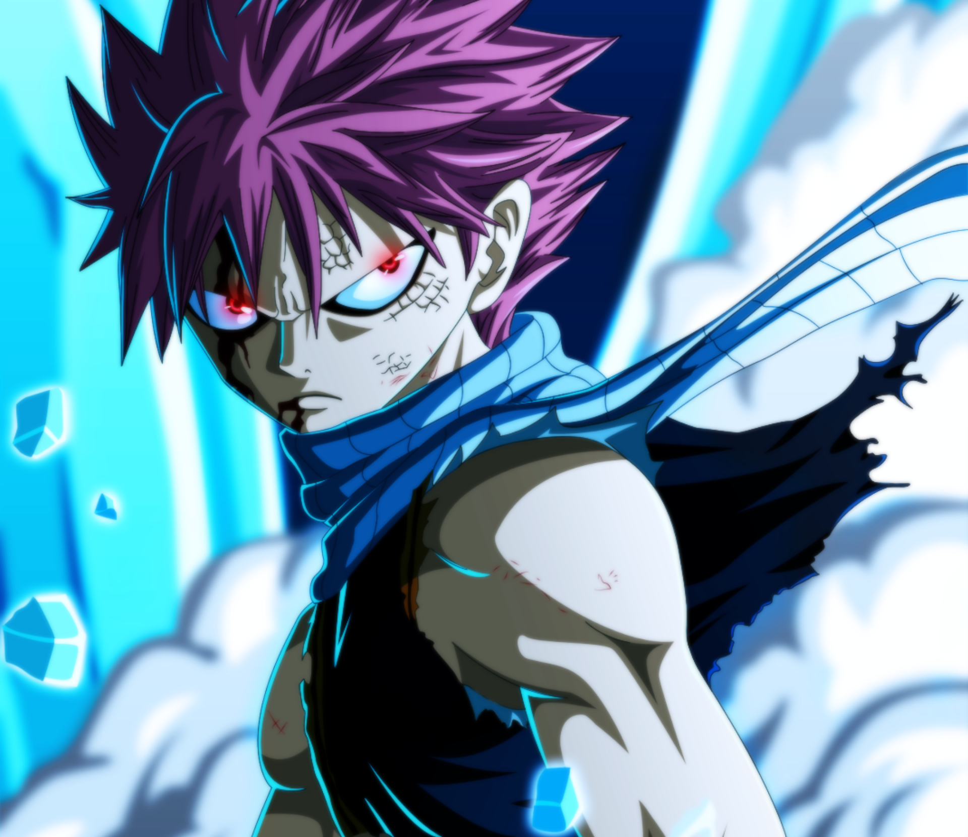 Wallpapers ID:950509