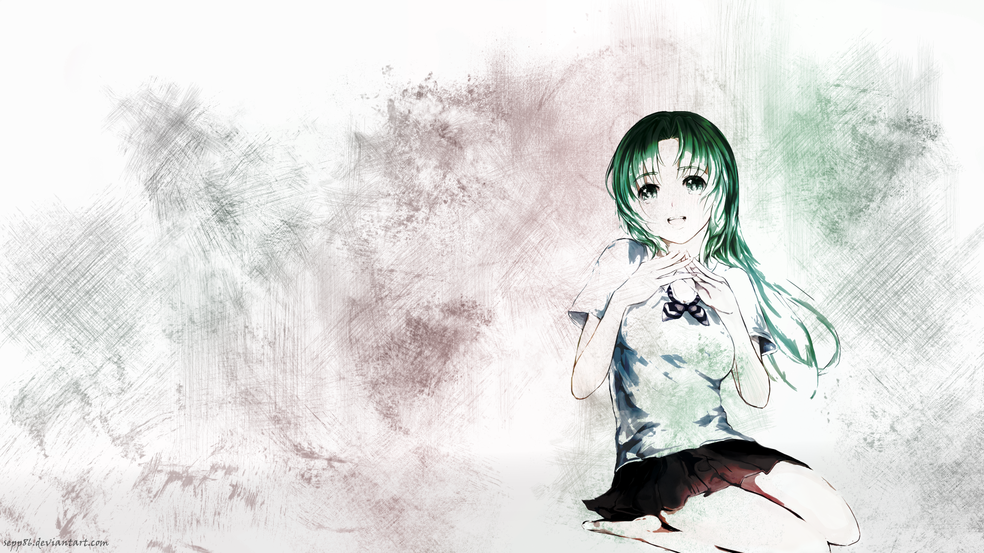 Wallpapers ID:958631