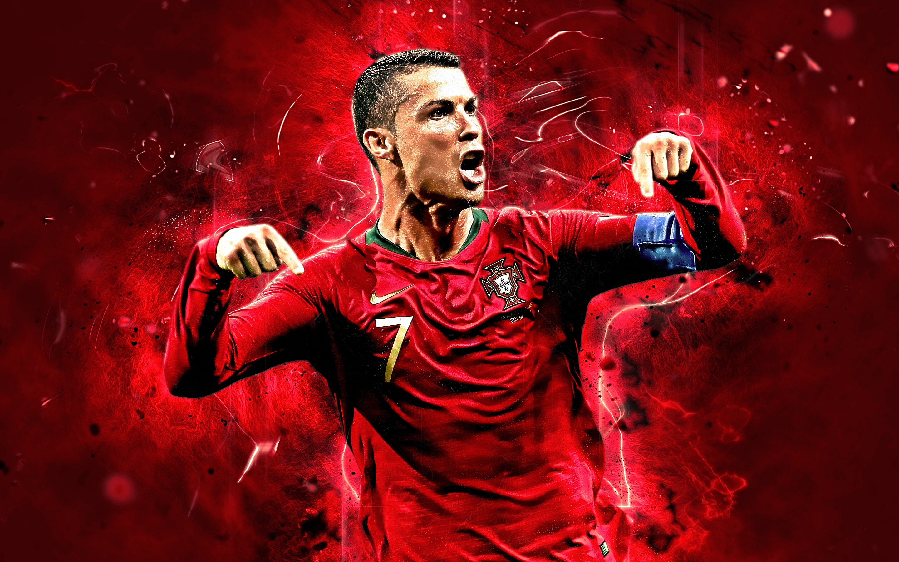 Cristiano ronaldo portugal hd wallpaper background - C ronaldo wallpaper portugal ...