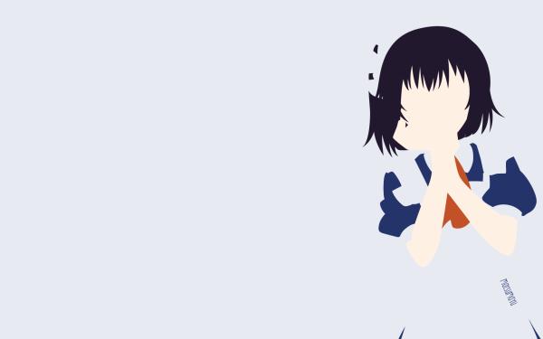 Anime Maid Sama! Satsuki Hyōdō HD Wallpaper   Background Image