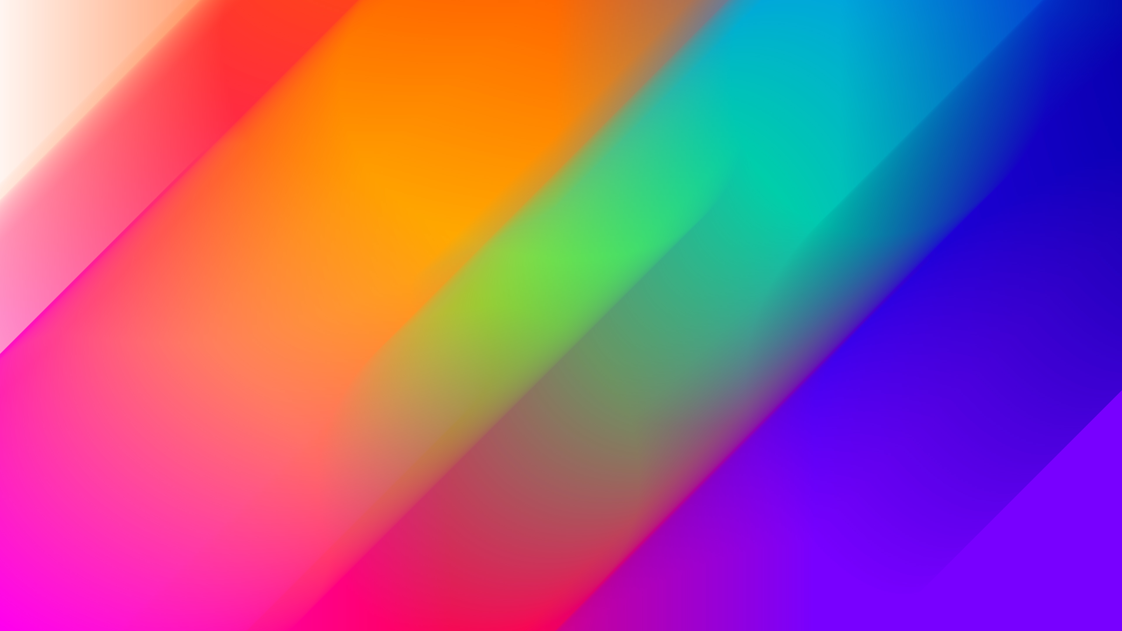 Colors 4k Ultra Hd Wallpaper Background Image 3840x2160