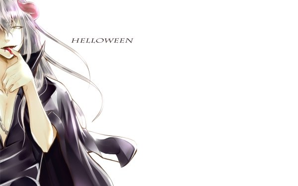 Anime Beelzebub Tatsuya Himekawa Fond d'écran HD | Arrière-Plan