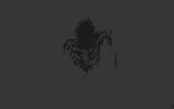 Anime Ajin: Semi-Humano Fondo de pantalla HD | Fondo de Escritorio