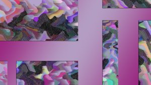 Wallpaper ID: 968630