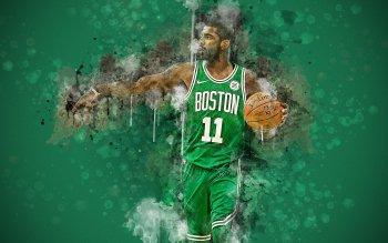 4K Ultra HD Boston Celtics Wallpapers