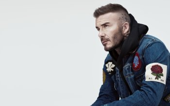 22 David Beckham Hd Wallpapers Background Images Wallpaper Abyss