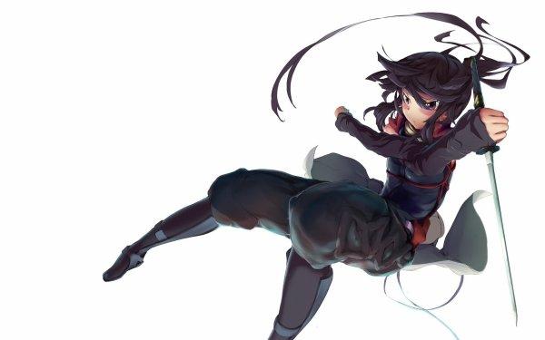 Anime Log Horizon Chica Akatsuki Fondo de pantalla HD | Fondo de Escritorio