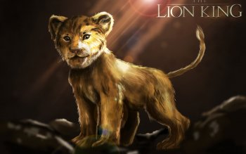 37 The Lion King 2019 Hd Wallpapers Background Images