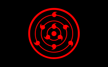 3 4k Ultra Hd Rinne Sharingan Wallpapers Background Images
