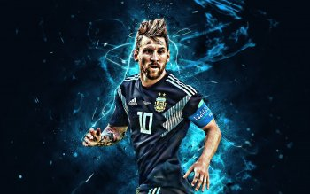 157 Lionel Messi Hd Wallpapers Background Images Wallpaper Abyss Page 3