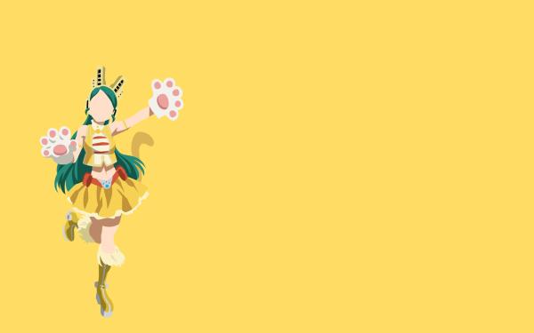 Anime My Hero Academia Tomoko Shiretoko HD Wallpaper   Background Image