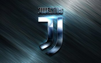13+ Juventus Wallpaper Desktop