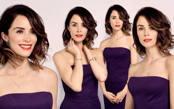 Celebrity Abigail Spencer Actresses United States American Actress HD Wallpaper | Background Image