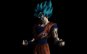 156 Super Saiyan Blue Hd Wallpapers Background Images Wallpaper Abyss