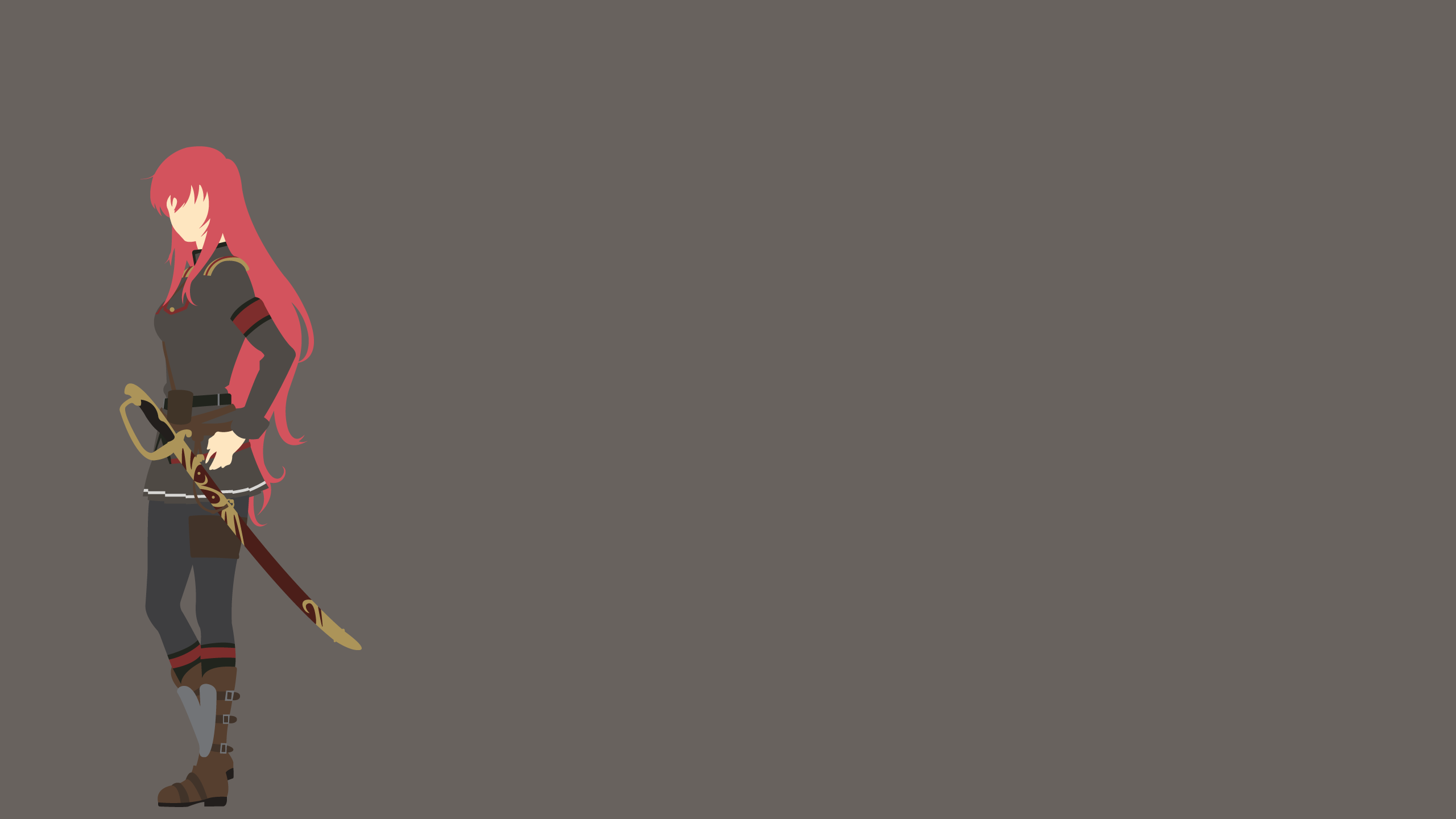 Alderamin On The Sky Hd Wallpaper Background Image 2560x1440