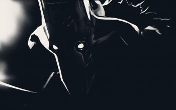 13 Juggernaut Dota 2 Hd Wallpapers Background Images Wallpaper