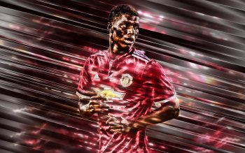 49 4k Ultra Hd Manchester United Fc Wallpapers