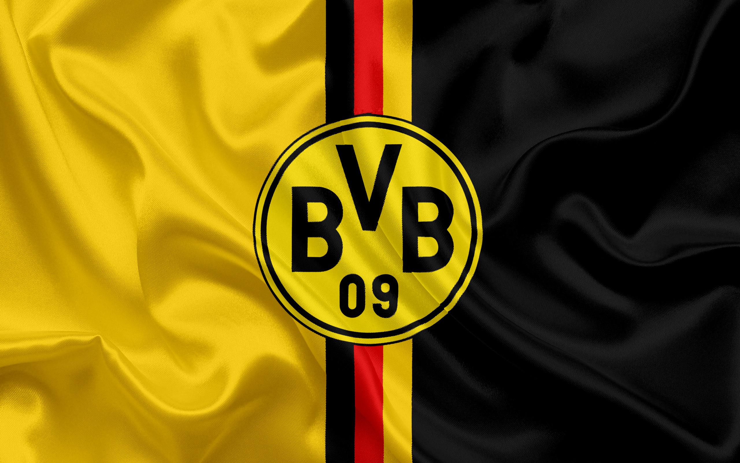 Borussia Dortmund Südtribüne Wallpaper