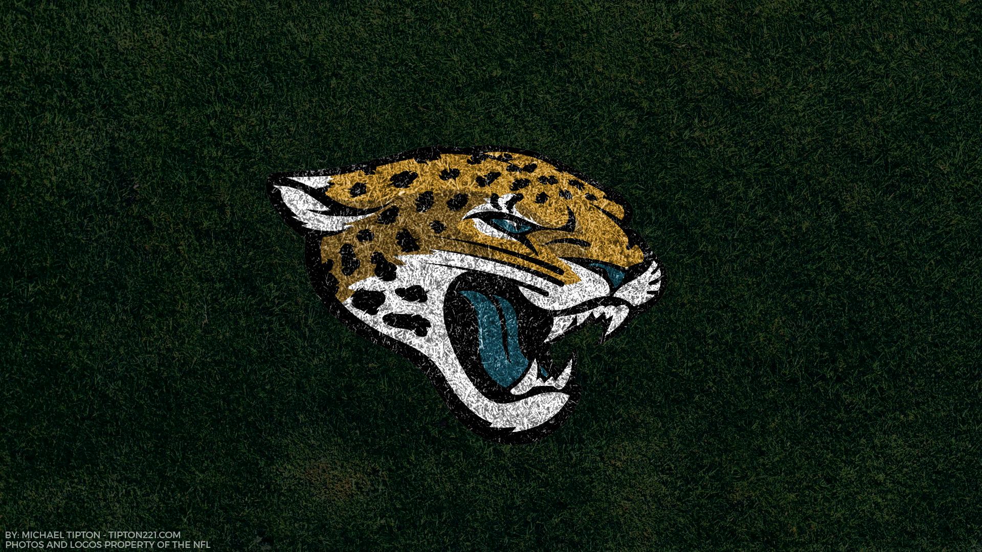 Jacksonville Jaguars Hd Wallpaper Hintergrund 1920x1080 Id 981450 Wallpaper Abyss