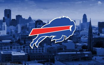 37 Buffalo Bills Hd Wallpapers Background Images Wallpaper Abyss